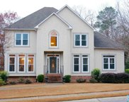 4987 Hillary Ln, Hoover image