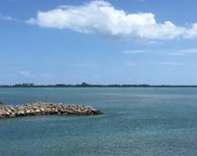 20 Orange Avenue Unit #203, Fort Pierce image