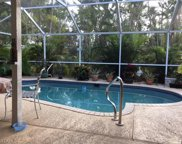 18460 Narcissus RD, Fort Myers image