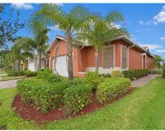10447 Materita DR, Fort Myers image