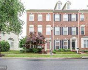 526 BRIGHT MEADOW DRIVE, Gaithersburg image