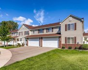 18057 69th Place, Maple Grove image