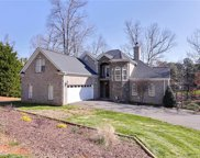 141  Ridge Top Road, Mooresville image
