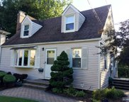 55 North Browning Avenue, Tenafly image