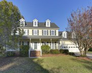 216 Clearview Drive, Columbia image