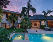 1446 Donhill Drive, Beverly Hills image