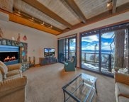 9200 Brockway Springs Drive Unit 2, Kings Beach image