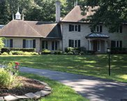29 EAST COBBLE HILL RD, Colonie image