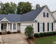 113 Gremar Drive, Holly Springs image