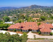 15141 Orchard View, Poway image