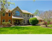 1328 Fieldpoint Drive, West Chester image