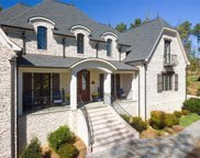 5696 Snow Hill Drive, Summerfield image