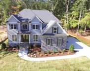 2033 Pleasant Forest Way Unit #Lot 3, Wake Forest image