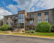 1422 Stonebridge Circle Unit M3, Wheaton image