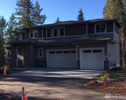 18308 James St, Snohomish image