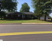 904 Jacobs Road, Greenville image