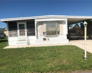 14705 Tea Party LN, North Fort Myers image