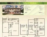 94-470 Paiwa Street Unit 14, Waipahu image