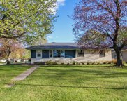 6849 84th Street S, Cottage Grove image