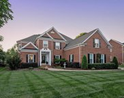 9220  Rock Water Court, Marvin image