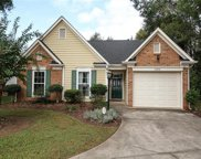 10306  Battle Court, Charlotte image