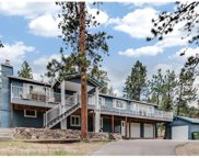 27185 Stagecoach Road, Conifer image