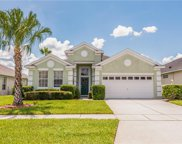 2254 Wyndham Palms Way, Kissimmee image