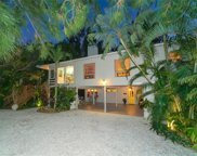 1226 Sea Plume Way, Sarasota image