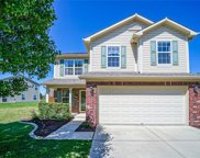 114 Thistle Wood  Drive, Greenfield image