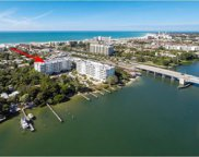 1308 Old Stickney Point Road Unit W24, Sarasota image