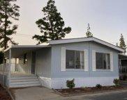 2706 W Ashlan Unit #244, Fresno image