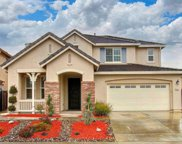 9897  Dove Shell Way, Elk Grove image