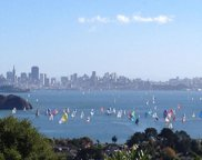 28 Marinero Circle Unit 11, Tiburon image