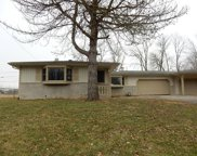3305 Willowbrook  Drive, Martinsville image