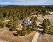 10393 Deerfield Road, Franktown image