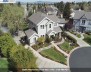2353 Rosewood Ct, Livermore image