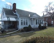 124 East Lawn, Upper Nazareth Township image