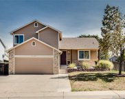 5146 East 123rd Court, Thornton image
