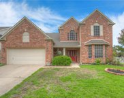 5113 Broken Bow Drive, Fort Worth image