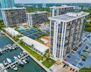 1865 Brickell Ave Unit #A606, Miami image