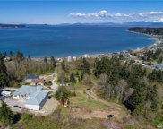 35 Clear Morning Lane, Camano Island image