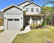 12220 Cottage Promenade Ct, Austin image