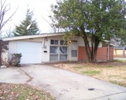 802 Carlsbad  Road, Forest Park image