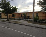 901 8th Street Unit #1, West Palm Beach image