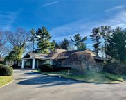 49 Remsen  Road, Great Neck image