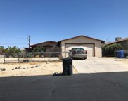 66760     Granada Avenue, Desert Hot Springs image