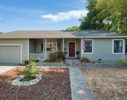17568 Johnson  Avenue, Sonoma image