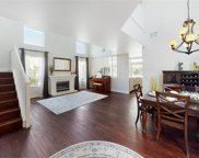 414 Orchard View Ave, Martinez image