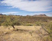 5 Vista De Torres, Tubac image