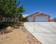 13427 Paoha Road, Apple Valley image